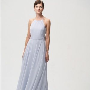 Jenny Yoo Luca Bridesmaids Dress